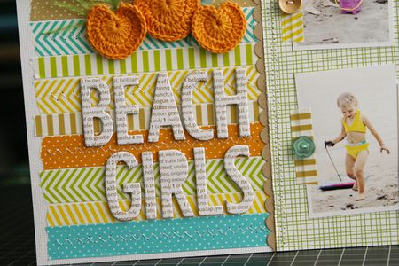 LauraVegas_DesignerTapes_BeachGirls_detail3