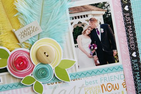 LauraVegas_LoveAndMarriage_Wedding_detail4