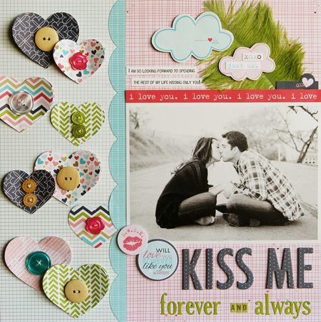 KissMe2013_ProjectSheet_KissMeForeverAndAlways2_blog