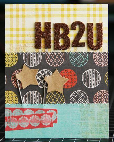 LauraVegas_HB2U_Card