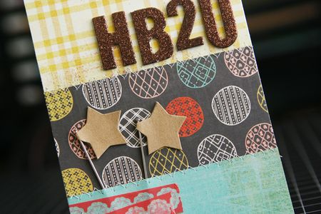 LauraVegas_HB2U_CardDetail