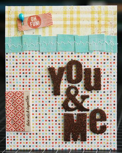 LauraVegas_YouAndMe_Card