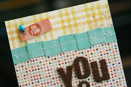 LauraVegas_YouAndMe_CardDetail2