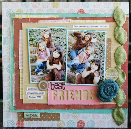 LauraVegas_JBS_3BestFriends