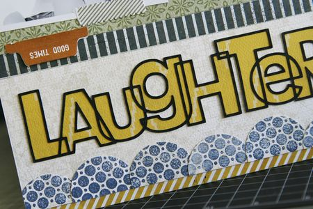LauraVegas_JBS_Laughter_detail4