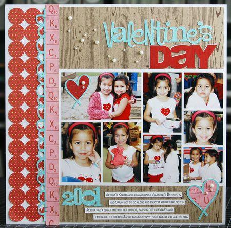 Alyssa_ValentinesDay2001