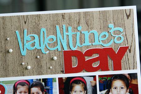 Alyssa_ValentinesDay2001_detail2
