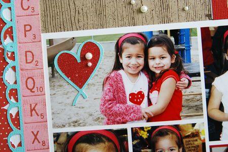 Alyssa_ValentinesDay2001_detail5