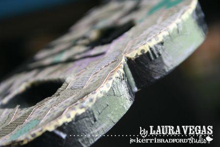 LauraVegas_BOO_AlteredLetters_detail7