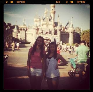 Disneyland1b