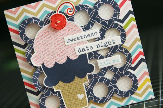 LauraVegas_DateNight_card2