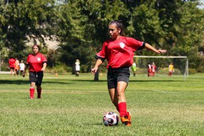 Alyssa_Soccer