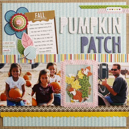 Thankful_ProjectSheet_PumpkinPatch2