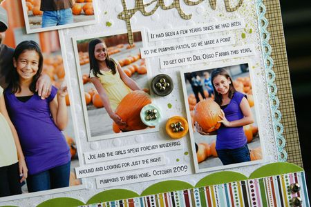 LauraVegas_ExpertLayout_PumpkinPatch_detail3
