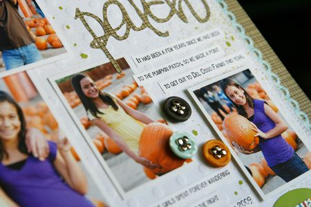 LauraVegas_ExpertLayout_PumpkinPatch_detail4