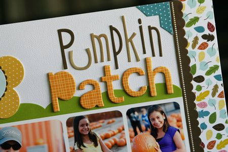 LauraVegas_EasyLayout_PumpkinPatch_detail2