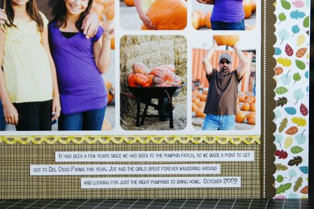 LauraVegas_EasyLayout_PumpkinPatch_detail3