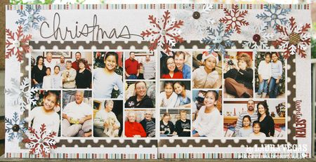 KB_LauraVegas_Christmas2007_spread