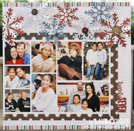 KB_LauraVegas_Christmas2007_page2