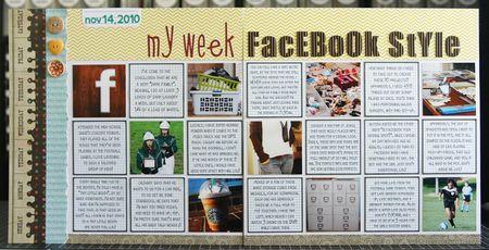 LauraVegas_MyWeekFacebookStyle_Spread