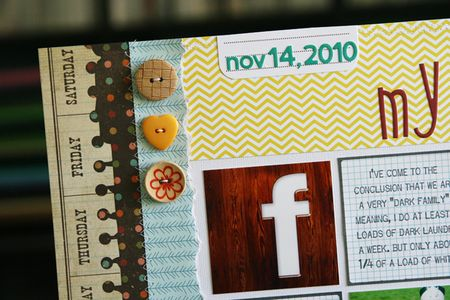 LauraVegas_MyWeekFacebookStyle_page1_detail1
