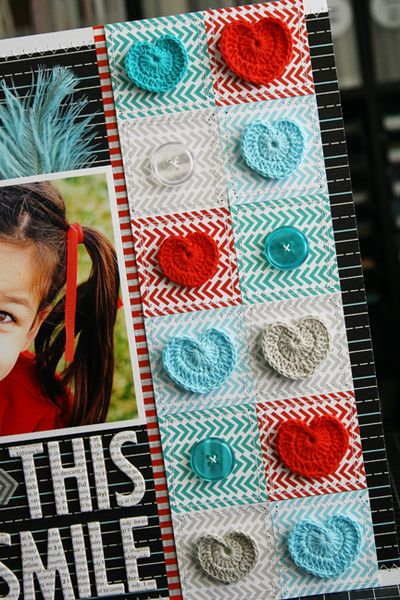 LauraVegas_CrochetFlowers_ThisSmile_detail4