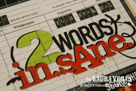 KBS_Alyssa_2WordsInSane_detail1b
