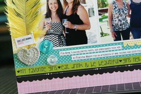 LauraVegas_EngagedAtLast_AprilsBacheloretteParty_detail5