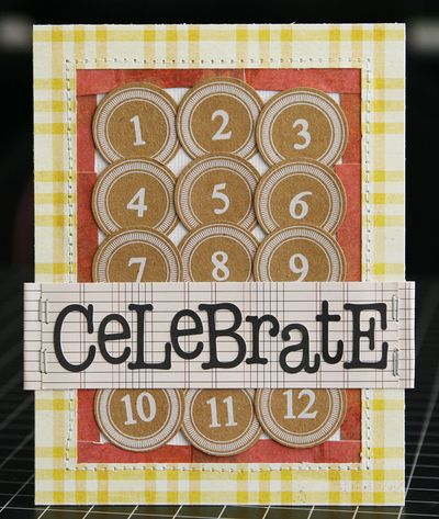LauraVegas_Celebrate_Card