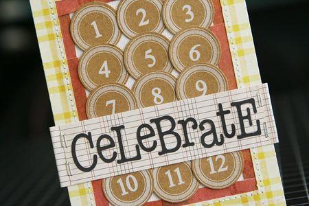 LauraVegas_Celebrate_CardDetail