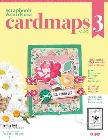 CardMapsCover copy