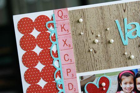 Alyssa_ValentinesDay2001_detail1