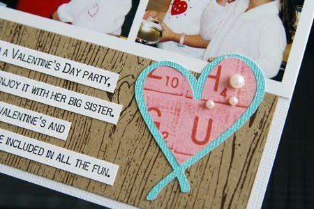 Alyssa_ValentinesDay2001_detail6