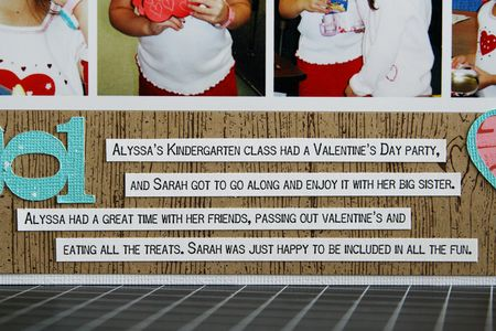 Alyssa_ValentinesDay2001_detail4