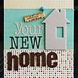 LauraVegas_JBS_YourNewHome_Card