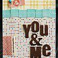 LauraVegas_JBS_YouAndMe_Card