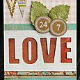 LauraVegas_JBS_Love_Card