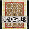 LauraVegas_JBS_Celebrate_Card