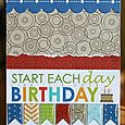 LauraVegas_ItsYourBirthday_card
