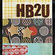 LauraVegas_JBS_HB2U_Card