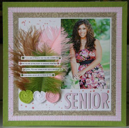 LauraVegas_BellaBlvd_Senior