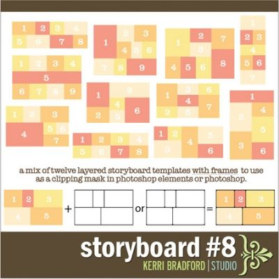 Storyboard8(pp_w450_h450)