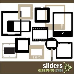 Sliders-300x300