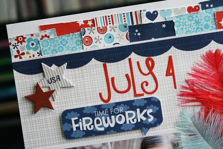 LauraVegas_AllAmericanProjectSheet_TimeForFireworks_2