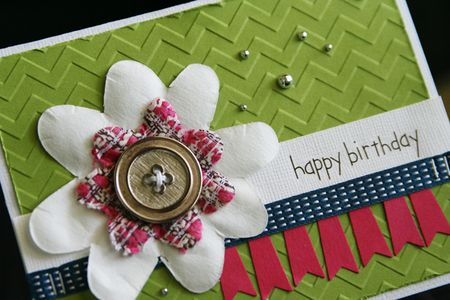 HappyBirthday_GreenPinkFlower_card2