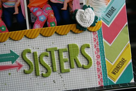 LauraVegas_DailyChevies_Sisters_detail4