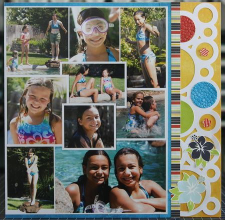 LauraVegas_Summer3DC_OneFineDay_page2