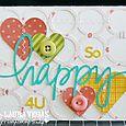 Laura_SoHappy4U_card