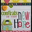 LauraVegas_Snapshots_NewHome_card