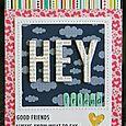 LauraVegas_Snapshots_HeyFriend_card